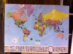 Represent Map