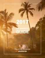 '17 MK Ministry Guide pg1 Lg