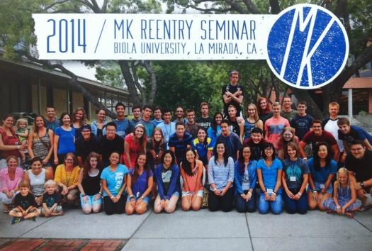 MK ReEntry14